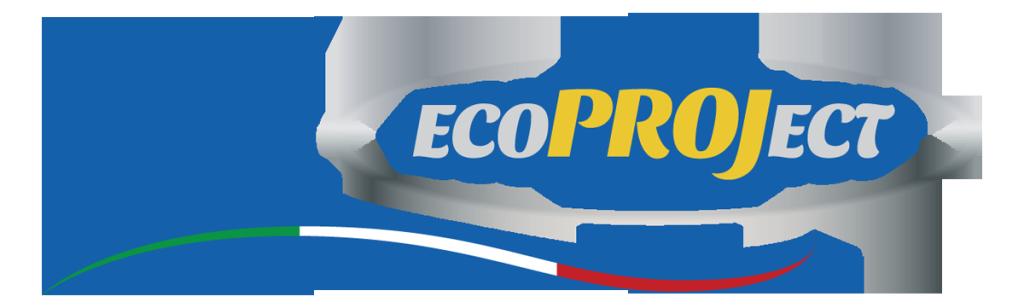 ep-logo-grande