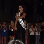 Miss Sorriso